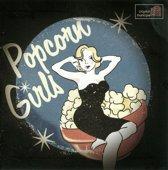 Popcorn Girls