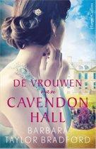 De vrouwen van Cavendon Hall