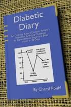 Diabetic Diary