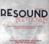Resound Vol. 5 Symphony No. 9