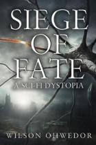 Siege of Fate