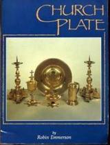 Church Plate