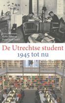 De Utrechtse student