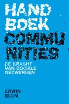 Handboek Communities
