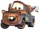 Disney Cars Mater