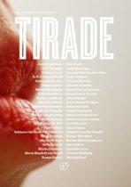 Tirade 450 - Tirade oktober 2013 jaargang 57