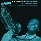 Soul Station (Blue Note 75)