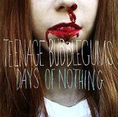 Days Of Nothing