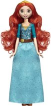 Disney Princess Royal Shimmer Pop Merida