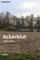 Ackerblut