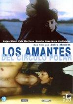 Amantes Del Circulo Polar (dvd)