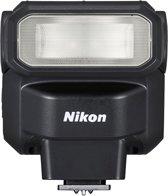 Comparer NIKON SB700 NOIR