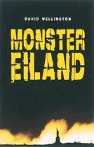 Monster eiland