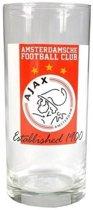Ajax longdrinkglas