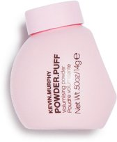 Kevin.Murphy Powder.Puff  - 14 gr