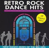 Retro Rock Dance Hits