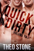 Quick 'N' Dirty Vol. Two