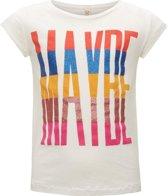 CKS t-shirt meisje (98-176) - Maat 12 (146/152)