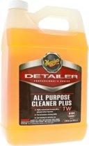 Meguiar's Professional All Purpose Cleaner PLUS (APC)  - 3780ml