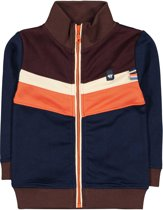 4funkyflavours Trui/sweater/vest - We Want You (On The Floor) - Maat 62-68