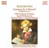 Beethoven-Symph.Nos.6-1 - Beethoven-Symph.Nos.6-1
