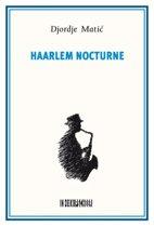 Haarlem Nocturne