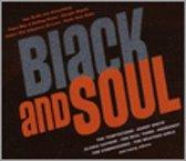 Black & Soul