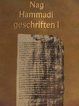 Nag Hammadi Geschriften, deel 1