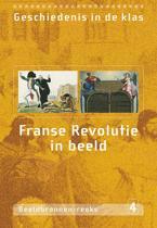 Franse Revolutie in beeld