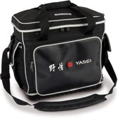 Yasei Boat Bag - Vistas - Large