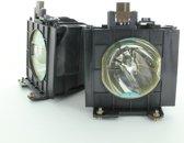 Panasonic ET-LAD40W Projector Lamp (bevat originele NSHA lamp) - Dubbele Lamp Kit