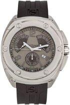 Saint Honore Mod. 889276 1GBN - Horloge