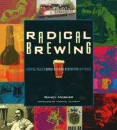 Radical Brewing