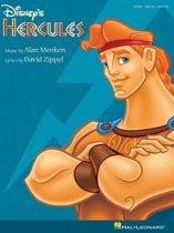 Hercules (Songbook)