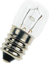 Bailey indicatie- en signaleringslamp E35024005