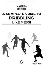 The Vault of Dribble