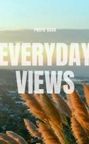 Everyday Views