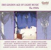 Golden Age Of Light Music: 40'S