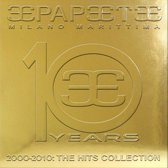 Papeete 10 Years: 2000-2010 Th