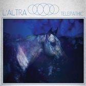 Telepathic (Deluxe Edition)