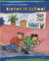 Dieven In School