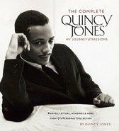 The Complete Quincy Jones