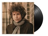 Blonde On Blonde (LP)