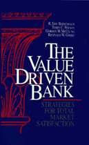 Value-Driven Bank