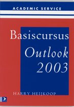 Basiscursus Outlook 2003