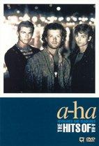 A-Ha - Best Of Headlines & Deadlines