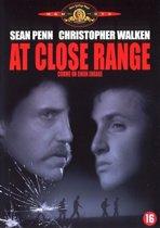 At Close Range (dvd)