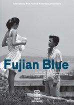 Fujian Blue