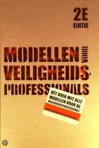 Modellenboek managementsystemen voor de arboprofessional