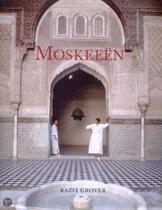 Moskeeen